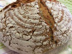 Baked Potato, Potatoes, Bread, Baking, Ethnic Recipes, Food, Potato, Brot, Bakken