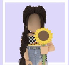 Faceless Summer Roblox Girl Gfx Aesthetic Roblox Wallpaper 20 Best Roblox Pictures Images In 2020 Roblox Pictures Roblox Roblox Animation