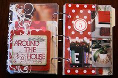 December Daily : Day Five | Flickr - Photo Sharing!