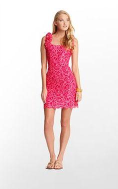 4a3011f3973c Lilly Pulitzer - Dresses Resort Dresses