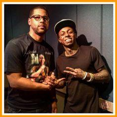 Greatest Entertainment Group: Lil Wayne On Hurricane Katrina Anniversary...'It's No Change'