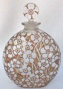 Lalique vintage
