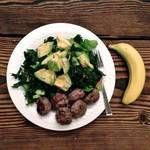 Breakfast Inspiration For The Paleo Autoimmune Protocol - Autoimmune Paleo