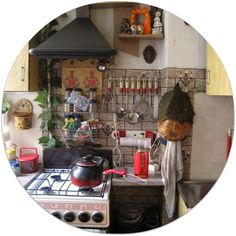 https://www.google.com/search?q=russian home interior