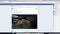 shortmovie about Berlin is ready to watch @Vimeo [link] http://vimeo.com/zoltanpalffy/ichbineinberlinerchangethecloud