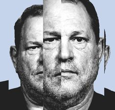 The Weinstein allegations | Film | The Guardian