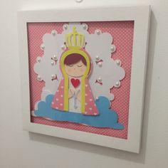 Coleção Faith  #handmade #arteempapel