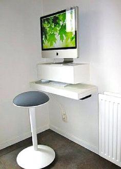 floating computer desk computer desk ideas floating white computer desk ideas floating computer desk canada