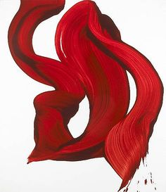 james nares red - Google Search