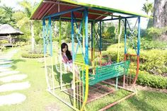 Forever young Forever Young, Wander, Gazebo, Outdoor Structures, Kiosk, Pavilion, Cabana