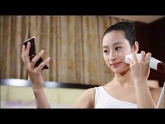 mini home use ipl hair remove machine Hair Removal Machine, Laser, How To Remove, Mini