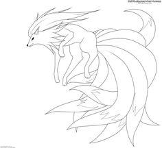 Pokemon Coloring Pages Ninetails - Printable Coloring Pages Coloring Pages Winter, Moon Coloring Pages, Frozen Coloring Pages, Horse Coloring Pages, Pokemon Coloring Pages, Coloring Sheets For Kids, Free Adult Coloring Pages, Printable Coloring Pages, Coloring Books
