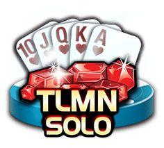 Download game đánh bài tiến lên trên zing online - http://trochoixito.com/download-game-danh-bai-tien-len-tren-zing-online/