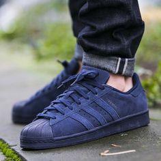 30 Adidas superstar mens blue ideas