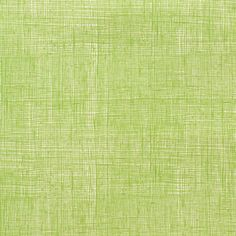 Alexander Henry House Designer - Fashion for the Home - Heath in Green