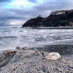 www.facebook.com/Sardinialandscape   Questa è per i miei amici er molletta e cuoricino... Loro capiranno �� by daniela_deidda