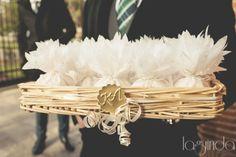 Rice Flowers. Flores de Arroz. Wedding Rice, Marriage, Weeding, Ideas Para, Aurora, Flowers, Wedding Ideas, Crochet, Table