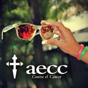 En octubre, mes de la lucha contra el cáncer de mama, súmate a la aecc #sumatealrosa. Refleja tu apoyo