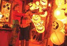 """Olivia Holt and Kerris Dorsey in """"Girl vs. Monster."""""""