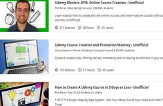 $10 Udemy Coupon Code. and learn any thing and discount with &10 all of Udemy online courses this offers you can see here, all detail of Udemy offers and Deals you can check here.