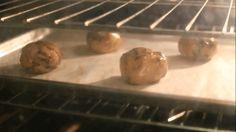 Este es el secreto científico para hornear las galletas más deliciosas y perfectas del planeta