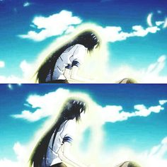 Mahou Sensou Mahou Sensou, Magical Warfare, Anime, Art, Art Background, Kunst, Cartoon Movies, Anime Music, Performing Arts