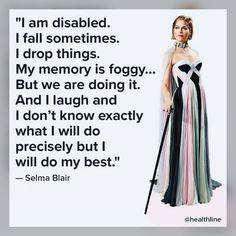 #chronicillnessquote #disabilityquote #chronicillness Chronic Migraines, Chronic Pain, Endometriosis, Cidp, Chronic Illness Quotes, Medical Quotes, Degenerative Disc Disease, Ehlers Danlos Syndrome, Psoriatic Arthritis