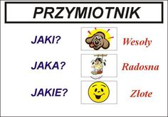 Polish Language, Poland, Teaching, Education, School, Kids, Speech Language Therapy, Therapy, Language