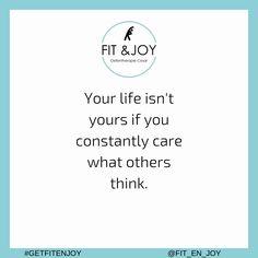 Selflove Joy, Math, Fitness, Life, Glee, Math Resources, Being Happy, Mathematics, Happiness
