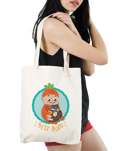 Cat themed accessories like bags, pouches, mousepads and key chains.