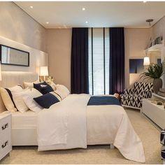 Inspiração de hoje: quarto de casal! #meuape34 #ape #inspiracao #ape34 #quartodecasal #inlove #azul #primeiroape #pequenoape #quarto #decor #decorandooape #decorando #instadecor #meuape #ape34 #apezinho #apartamentos #decore #decorei