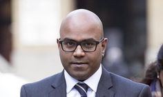 First British doctor prosecuted for FGM is found not guilty