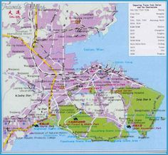 Dalian Wikipedia the free encyclopedia Maps Pinterest