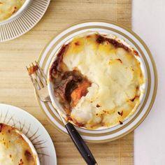 Shepherd's Pie Recipes   Food & Wine