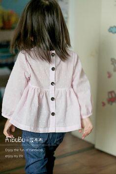 Shirt (Pattern)