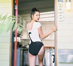 lazy-oaf-spring-summer-2013-womens-lookbook-08