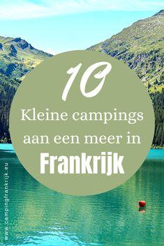 Camper, Caravan Makeover, Camping Hacks, Road Trip, To Go, Places, Travel, Camping France, Viajes