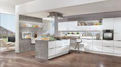 Küchentime