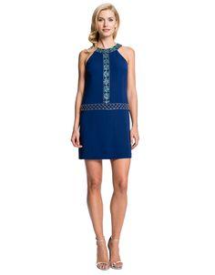Women's | New Arrivals | Emme Dress | Hudson's Bay