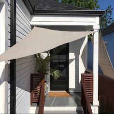 Nice 38 Elegant Deck Canopy Exterior Remodel Ideas On A Budget. Deck Canopy, Pergola Swing, Metal Pergola, Deck With Pergola, Covered Pergola, Backyard Pergola, Pergola Shade, Pergola Plans, Pergola Ideas