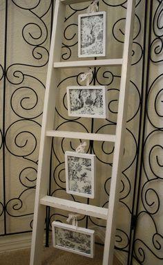 Para tus fotografías más bonitas y que quieras recordar, puede quedar muy bien decorando cualquier lugar de tu hogar.