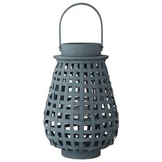 Lene Bjerre Licia lantern.