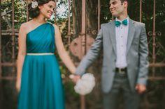 Ioanis si Denisa - be light photography - foto cununie civila nunta (55)