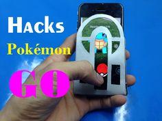 Hack Pokémon Go - Pokemon GO 1.3.1 Hack NO Jailbreak