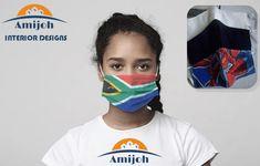 Amijoh Face Masks Pet Dander, Face Masks, Interior Design, Nest Design, Home Interior Design, Interior Designing, Home Decor, Interiors, Design Interiors