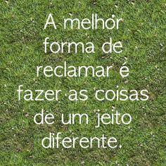 #autoajudadodia por Autoajuda do dia!  http://www.anamappe.com.br/blog/2012/10/04/uma-pergunta-so-autoajuda-do-dia/
