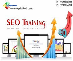 Boost your website rank faster. Latest Tricks and tips to understand the logic of search engine. join best Digital Marketing Training in Jaipur. call us- 7375888222, 9785016284 #traininginjaipur #jaipurinternship #besttraininginjaipur #digitalmarketing #classroomtraininginjaipur #summertraining