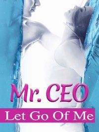 《Mr. CEO, Let Go of Me!》 Face Replace, English Novels, Black Figure, Before Marriage, Back To Reality, Waiting For Her, Whats Wrong, Happy Women, Little Sisters