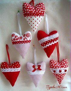 21 Ideas For Diy Kids Crafts Valentines Grandparents Diy Crafts For Boyfriend, Diy Gifts For Kids, Diy For Kids, Boyfriend Ideas, Valentine Day Crafts, Valentine Decorations, Valentines, Valentine Ideas, Felt Christmas