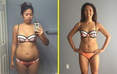 5 Women Share How They Lost Weight Without Blowing Their Budgets  https://www.womenshealthmag.com/weight-loss/how-to-lose-weight-on-a-budget